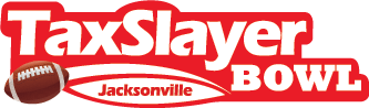 TaxSlayer_Bowl_Logo_2014-Closed-PNG
